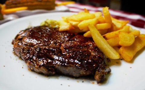 2-ribe-eye-mit-pommes-tuebingen-steakhouse27