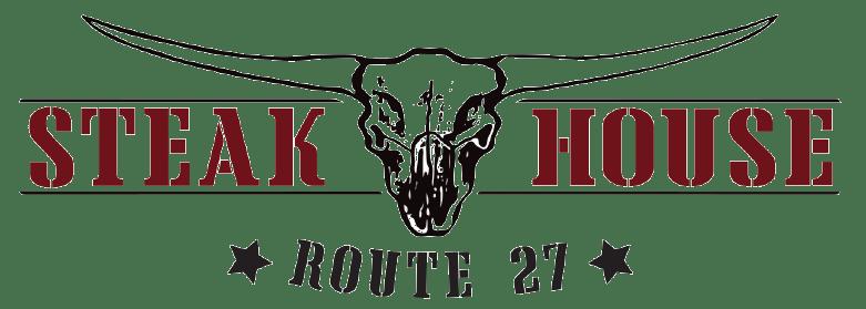 Steakhouse 27 – Das amerikanische Restaurant für Steaks und Burger