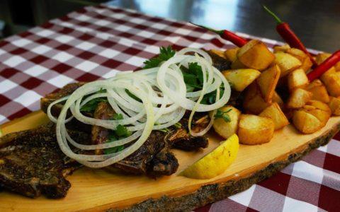 4-balkan-platte-tuebingen-steakhouse27