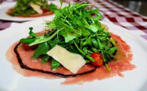 5-carpaccio-mit-gemischtem-salat-tuebingen-steakhouse27