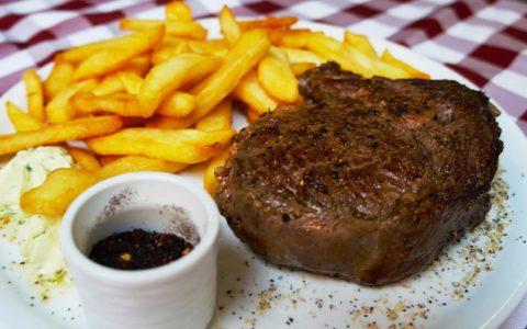 6entrecote-mit-pommes-dip-tuebingen-steakhouse27