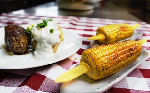 8-mais-kolben-mit-file-und-ofenkartoffeln-tuebingen-steakhouse27