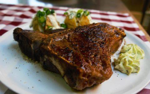 9-t-bone-steak-sous-vide-tuebingen-steakhouse27