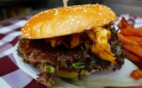 burger-suesskartoffelpommes-tuebingen-steakhouse27
