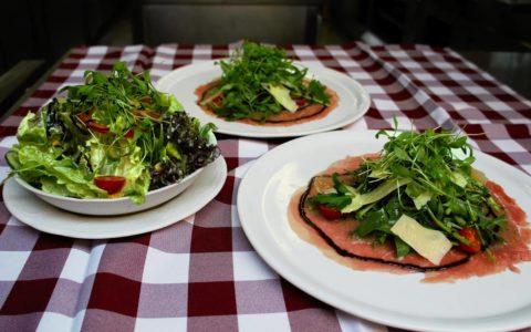 carpaccio-gemischter-salat-tuebingen-steakhouse27