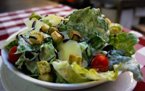 ceasar-salat-tuebingen-steakhouse27