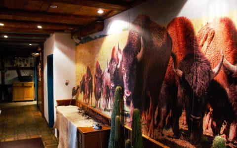 location-ambiente-tuebingen-steakhouse27-3