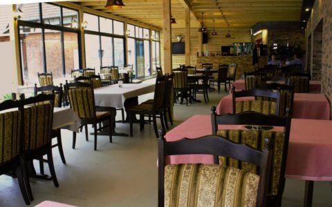 location-aussenbereich-taverne-tuebingen-steakhouse27-3