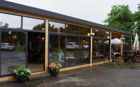 location-aussenbereich-taverne-tuebingen-steakhouse27
