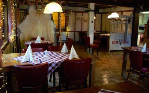 location-innenbereich-tuebingen-steakhouse27